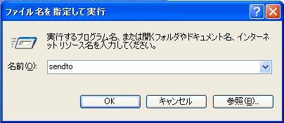 sen1.jpg