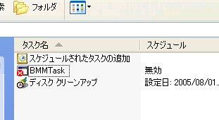 task7.jpg